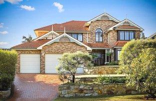 Picture of 19 Sylvan Grove, Glenhaven NSW 2156