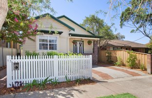 Picture of 13 Sheridan St, Granville NSW 2142