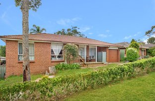 Picture of 61 Blue HIlls Road, Hazelbrook NSW 2779