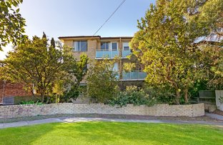 Picture of 2/47 Harbord Road, Freshwater NSW 2096
