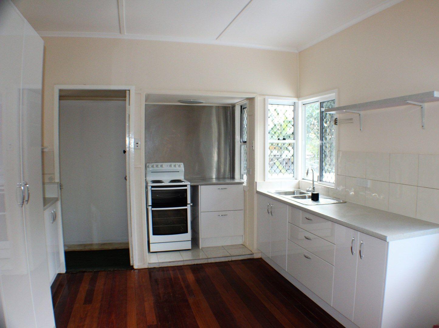 16 booker street, Keperra QLD 4054, Image 0