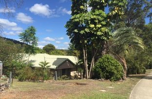 Picture of 61 yandina cooloolabin road, Yandina QLD 4561