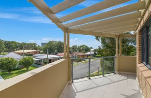Picture of 14/43-45 Archbold Rd, Long Jetty NSW 2261