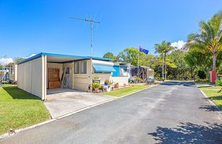Picture of Site 149 1-25 Fifth Ave, Bongaree QLD 4507