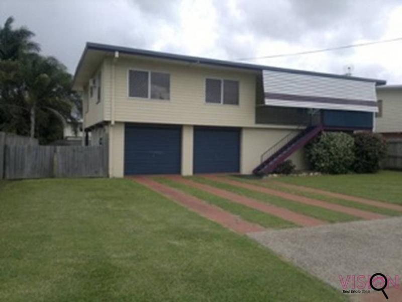 30 Hodges Street, East Mackay QLD 4740, Image 15