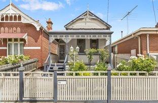 Picture of 82 Albert Street, Seddon VIC 3011