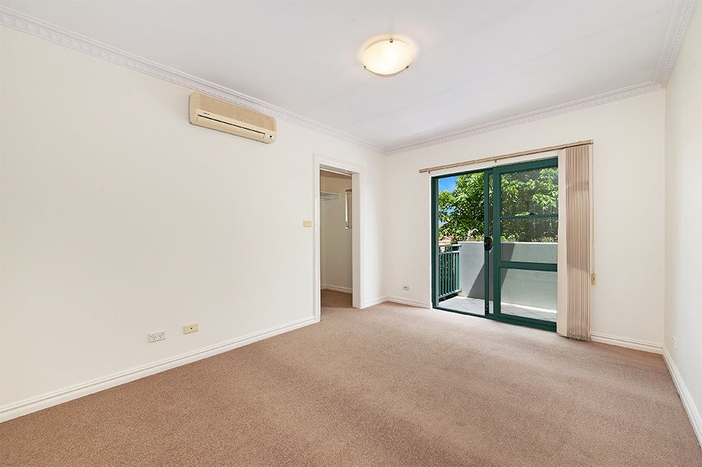 5/522 Miller Street, Cammeray NSW 2062, Image 2