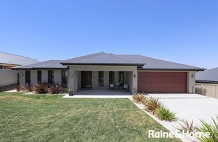 Picture of 4 Keane Drive, Kelso NSW 2795