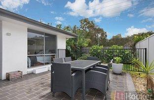Picture of 1/41 O'Gradys Lane, Yamba NSW 2464