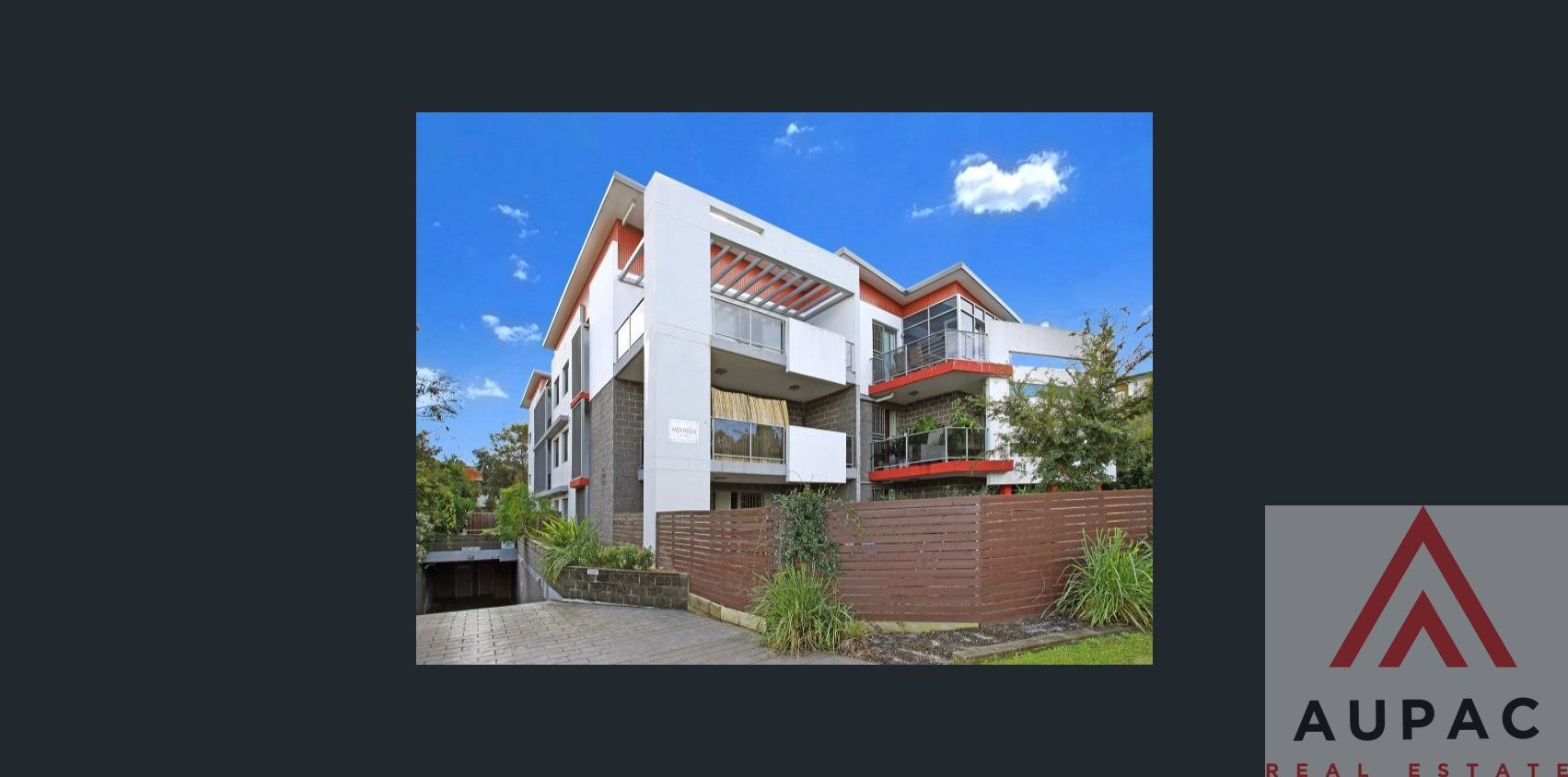 9/205-207 William Street, Granville NSW 2142, Image 0