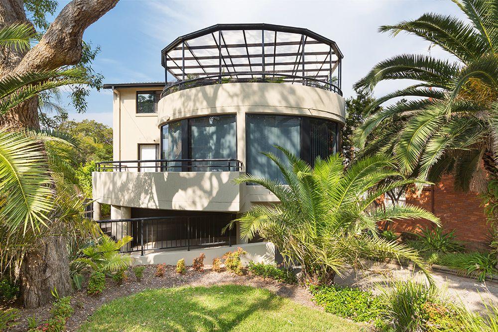 2/4 Burraneer Bay  Road, Cronulla NSW 2230, Image 1