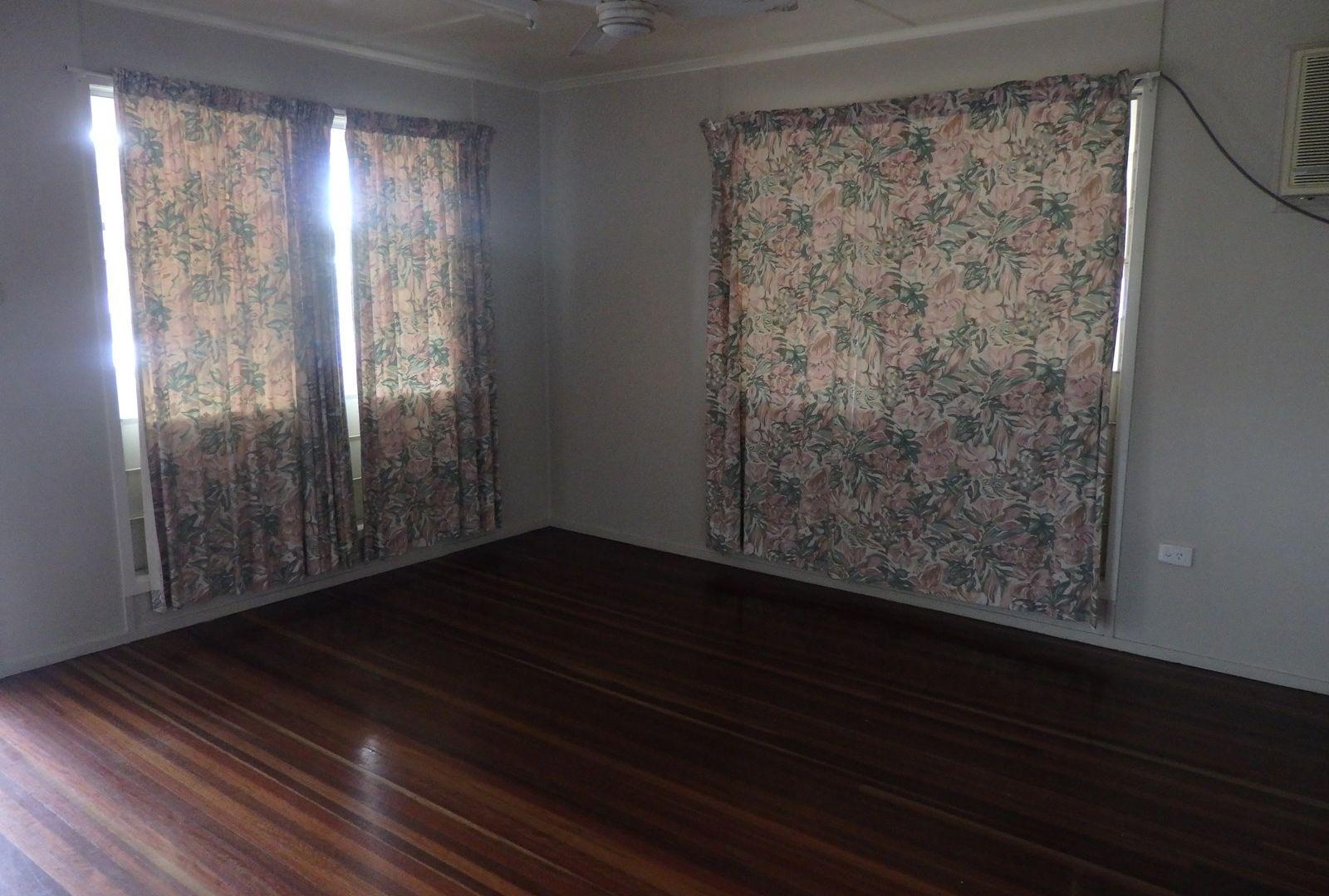 55 Littlefield St, Blackwater QLD 4717, Image 1