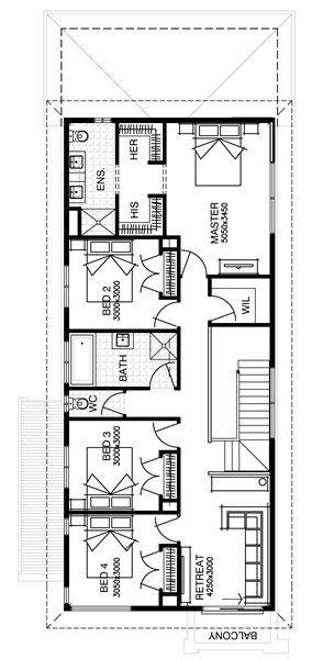 170 Hamlyn Grove, Hamlyn Terrace NSW 2259, Image 2