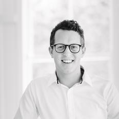 Matthew De Maid, Sales representative