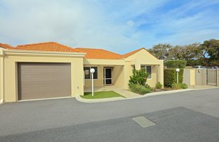 Picture of 1/27 Gorham Way, Spearwood WA 6163