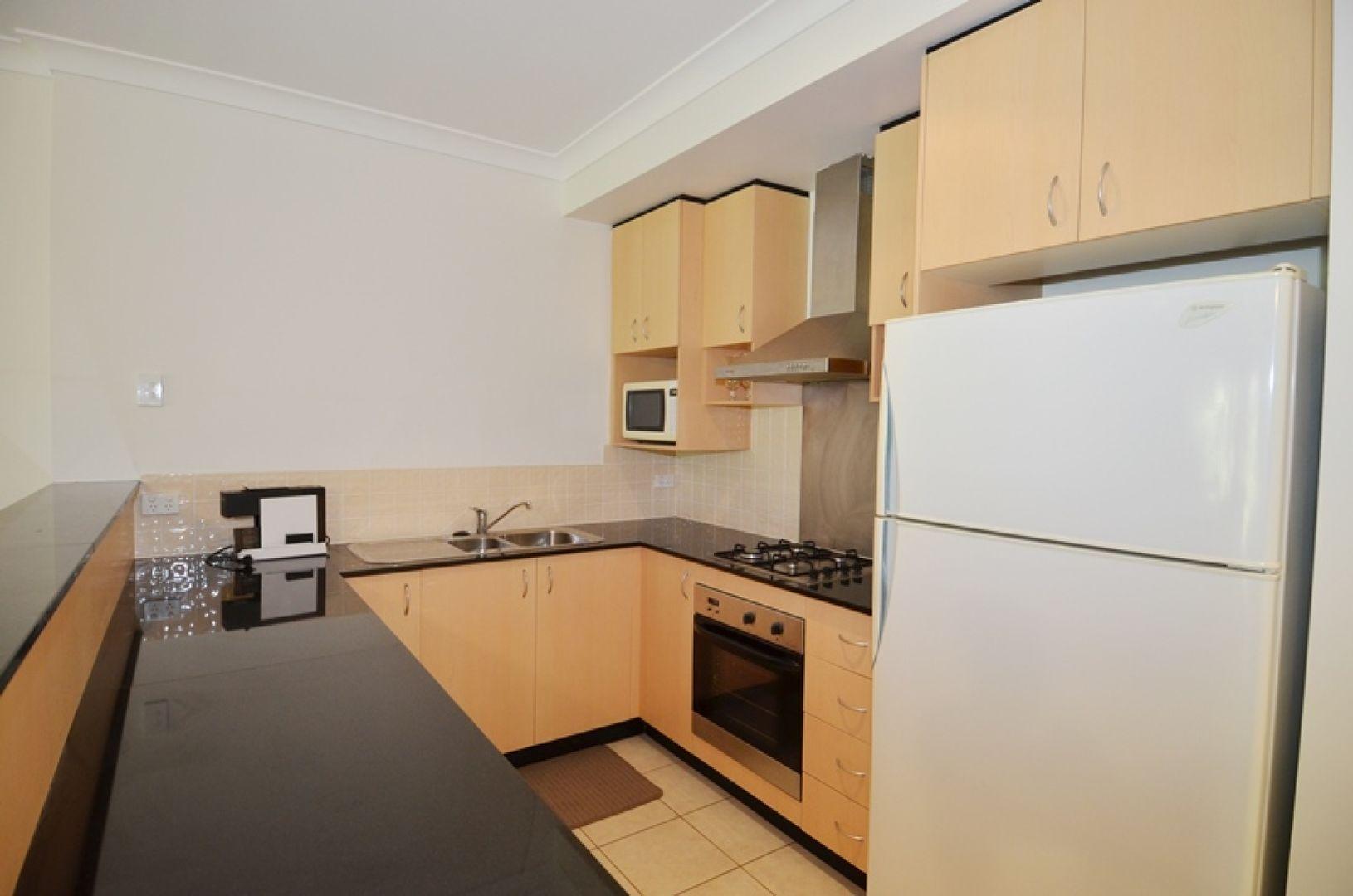 6/10 Monarch Place, Callala Bay NSW 2540, Image 2