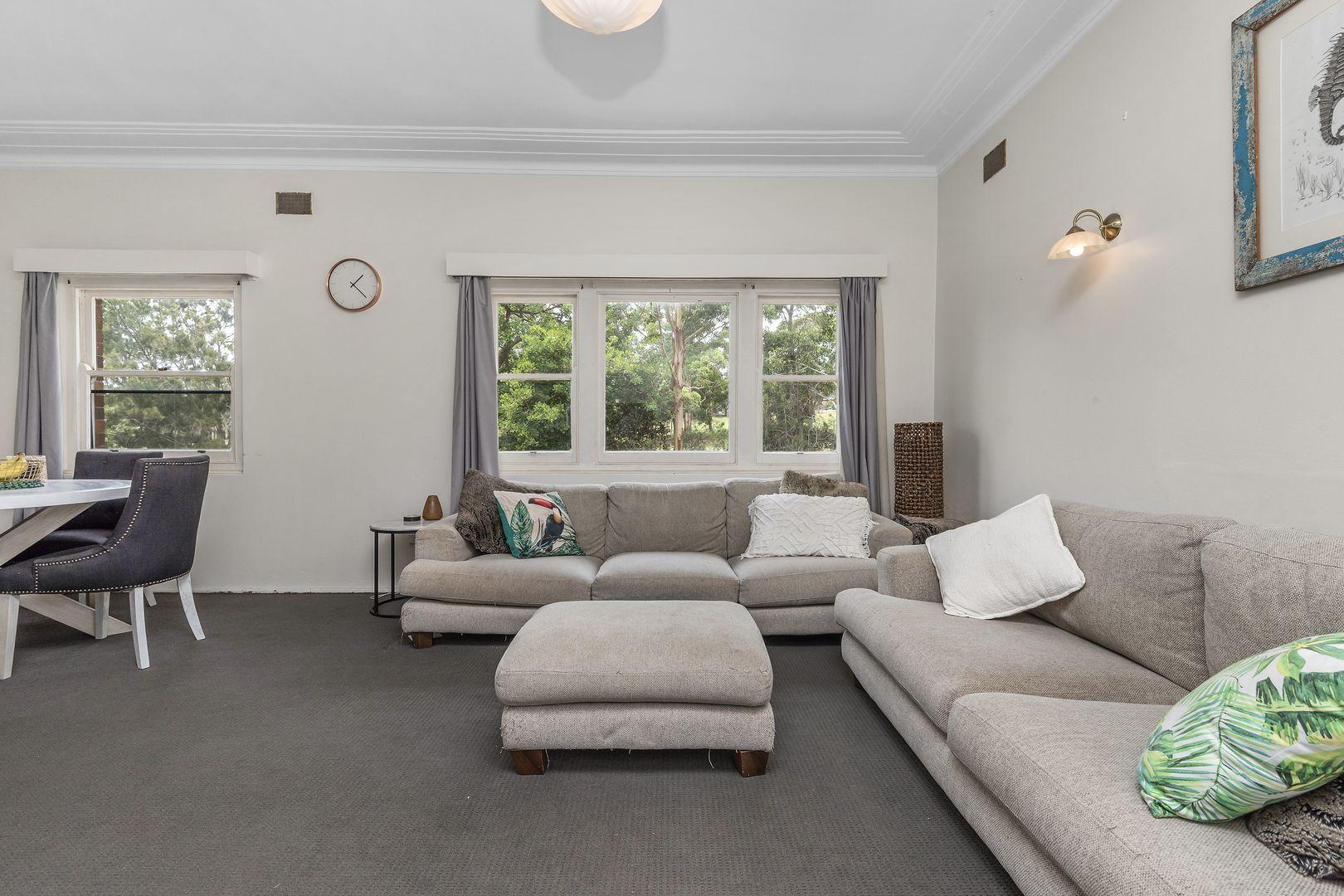 2/28 Dudley Street, Balgowlah NSW 2093, Image 1