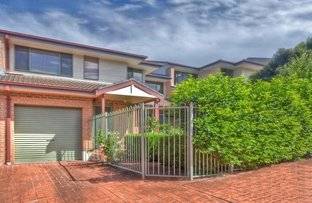 Picture of 17-19 Metella Road , Toongabbie NSW 2146