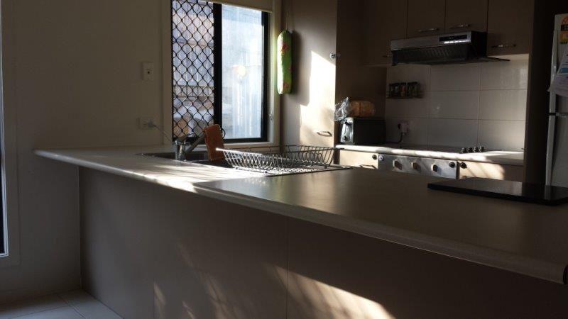 74 Victoria Avenue, Glen Eden QLD 4680, Image 2