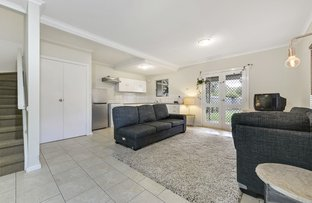 Picture of 3/14 Llewen Street, Hillcrest SA 5086