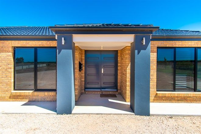 Picture of 3205 San Mateo Avenue, MILDURA VIC 3500
