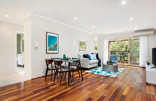 Picture of 34/16-24 Chapman Street, Gymea NSW 2227