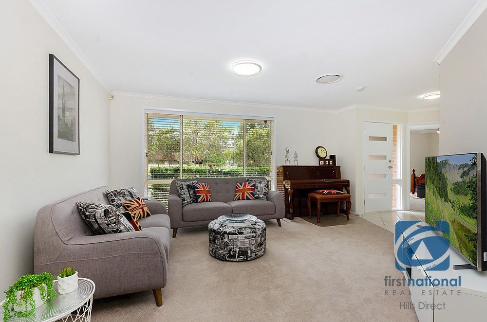 104 Pagoda Crescent, Quakers Hill NSW 2763, Image 2