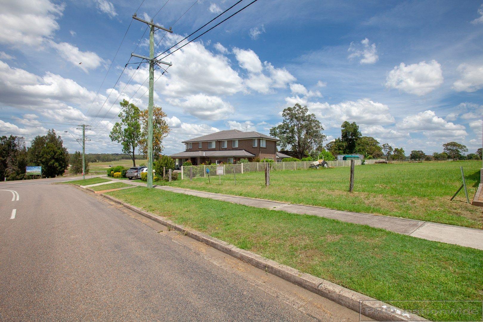 3 Windermere Road, Lochinvar NSW 2321, Image 0