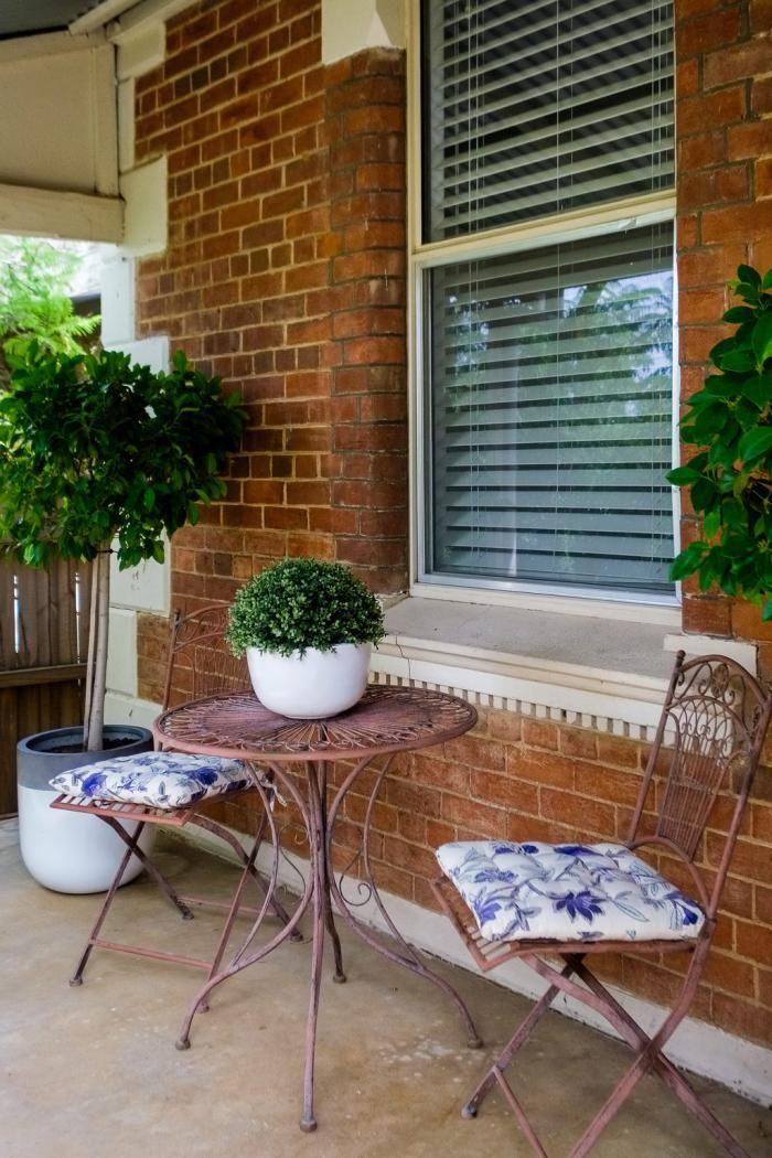 60 Darling Street, Tamworth NSW 2340, Image 2