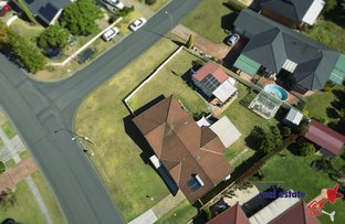 Picture of 95 Colonial Circuit, Wauchope NSW 2446