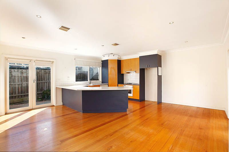 1A Whalley Street, Northcote VIC 3070, Image 2
