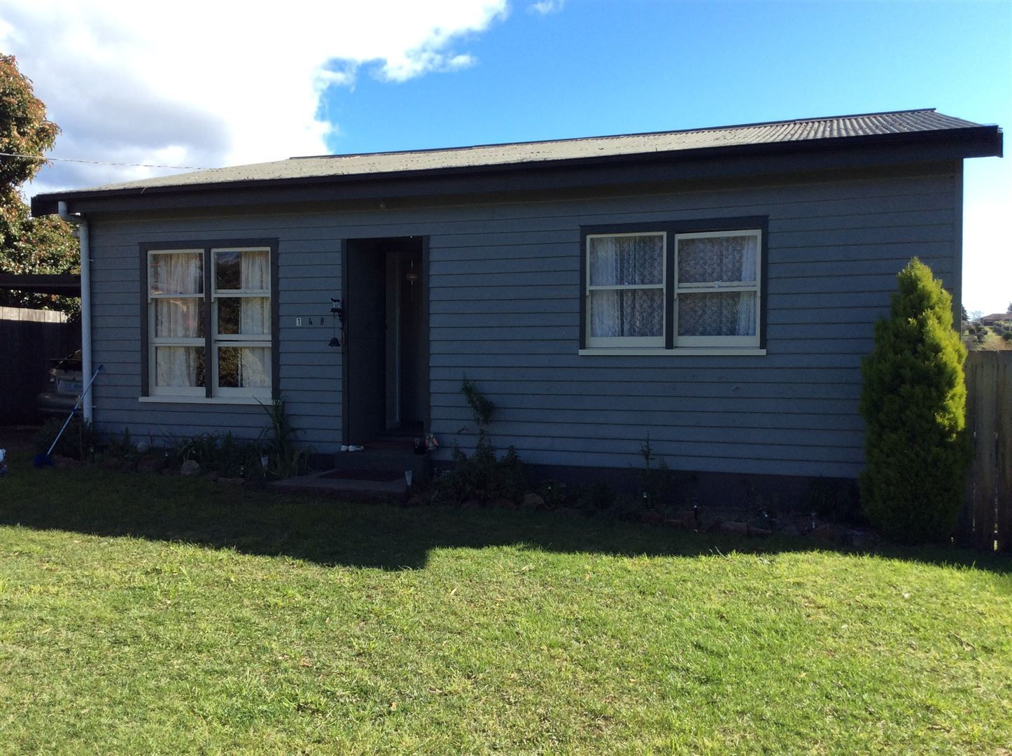 148 High Street, Campbell Town TAS 7210, Image 0