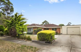 Picture of 8 Joseph Street, Sale VIC 3850