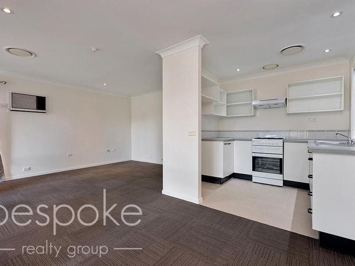 25 Woodley Crescent, Glendenning NSW 2761, Image 1