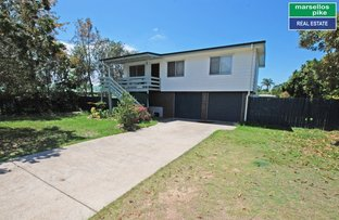 39 Grant Road, Morayfield QLD 4506