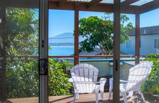 Picture of 2 Lamont St, Bermagui NSW 2546