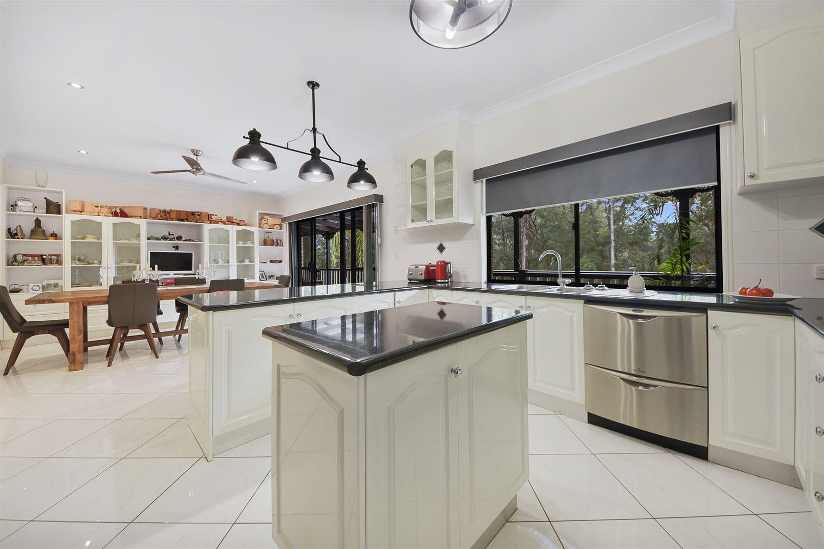 82 Old North Road, Wamuran QLD 4512, Image 1