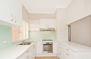 Picture of 5/22 French Street, Kogarah NSW 2217