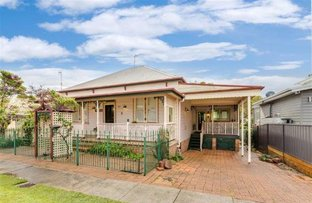 Picture of 31 Thalaba Road, New Lambton NSW 2305