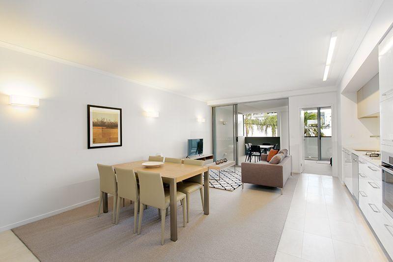 106/46 Manning  Street, South Brisbane QLD 4101, Image 1
