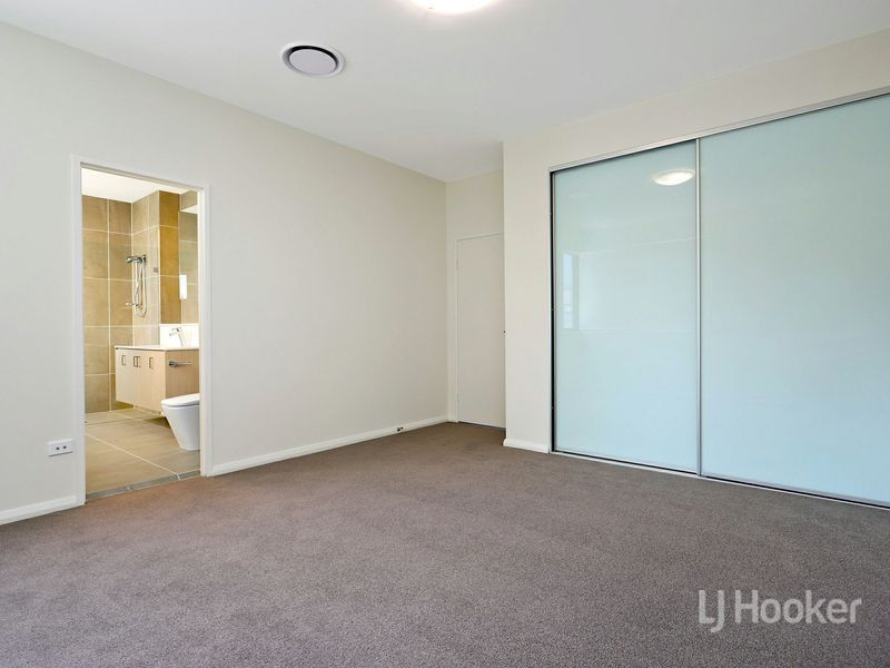13 Weid Place, Kellyville NSW 2155, Image 2