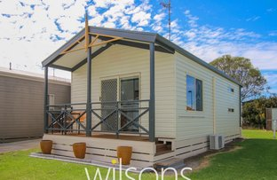 Picture of 96/125 Jubilee Park Road, Allansford VIC 3277