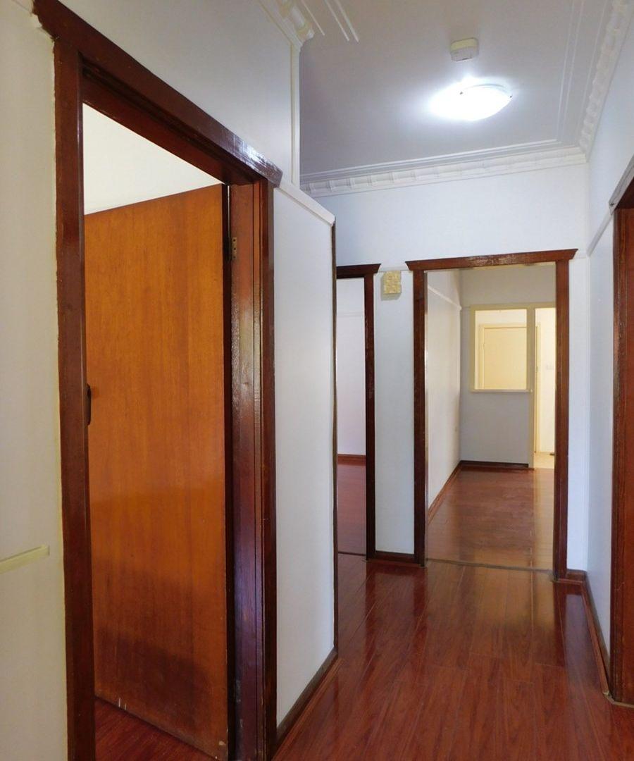 11 Keppel Ave, Riverwood NSW 2210, Image 2
