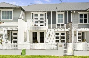 Picture of 26 Helsham Street, Oran Park NSW 2570