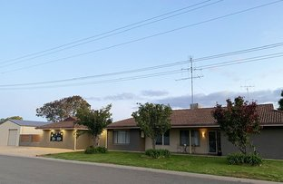 Picture of 122 Coree Street, Finley NSW 2713
