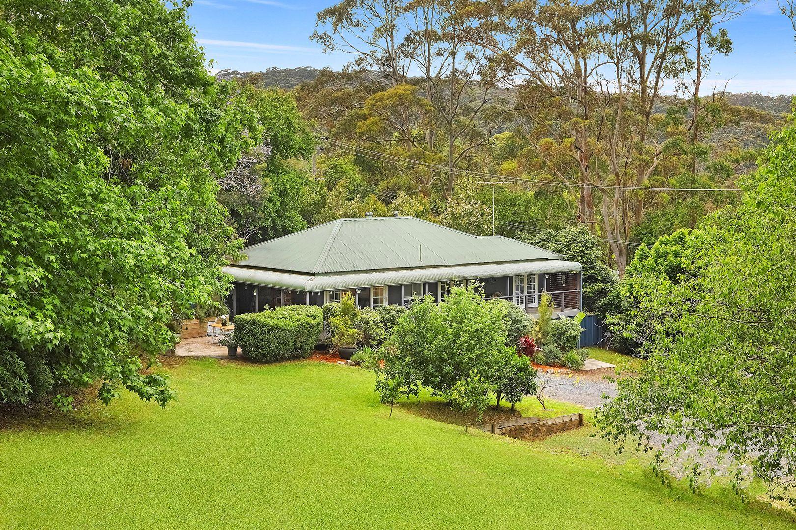 241 Wattle Tree Road, Holgate NSW 2250, Image 0