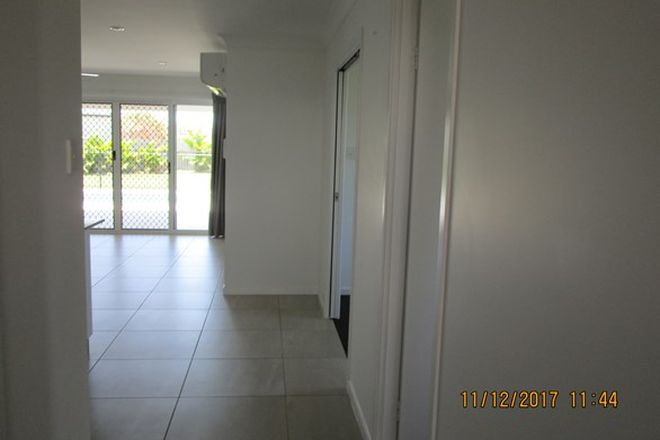 Picture of 5 Bunker Ct, BARGARA QLD 4670