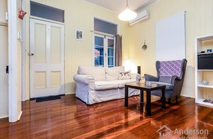 Picture of 14 Todd Street, Shorncliffe QLD 4017