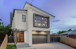 Picture of 17A Coolalie Street, Alderley QLD 4051