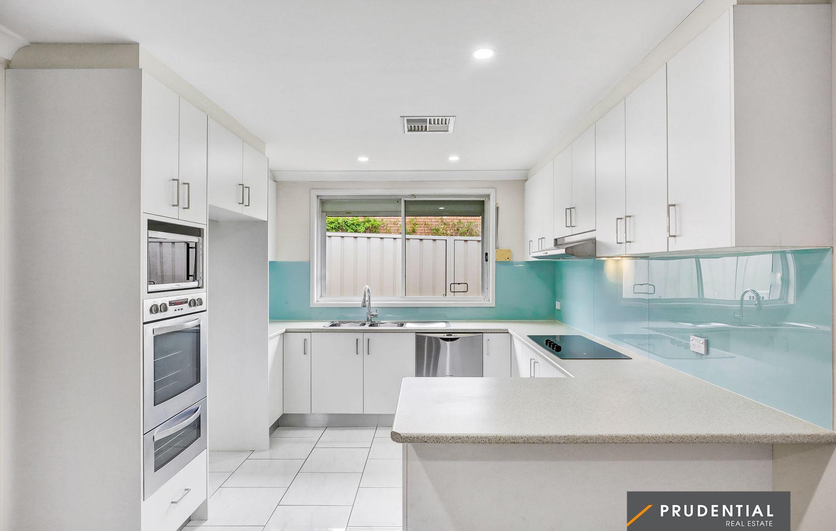 11 Mona Vale Road, Woodbine NSW 2560, Image 2